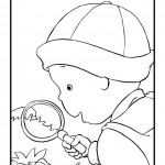 free_caillou_coloring_pages_worksheets (20)