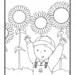 free_caillou_coloring_pages_worksheets (21)