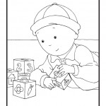 free_caillou_coloring_pages_worksheets (22)