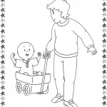 free_caillou_coloring_pages_worksheets (23)
