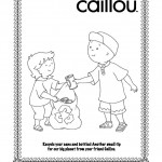 free_caillou_coloring_pages_worksheets (25)