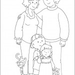 free_caillou_coloring_pages_worksheets (4)