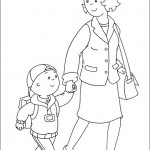 free_caillou_coloring_pages_worksheets (5)