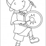 free_caillou_coloring_pages_worksheets (8)