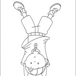 free_caillou_coloring_pages_worksheets (9)