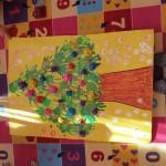 free_christmas_craft (1)