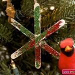free_christmas_craft_for_kids (1)