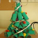 free_christmas_craft_for_kids (2)