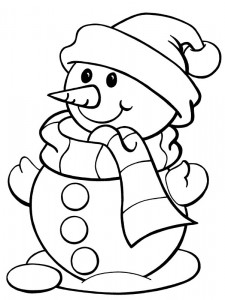 free_christmas_snowman_coloring_pages_for_kids (4)