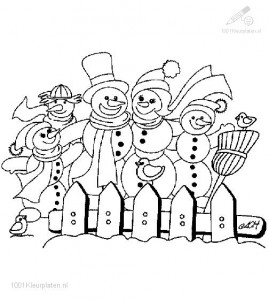 free_christmas_snowman_coloring_pages_for_kids (8)