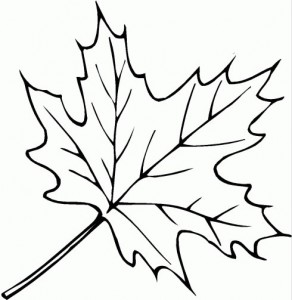 free_coloring_page