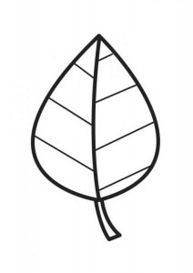 free_leaf_coloring_pages