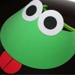 frog-visor-eyes-tongue-line