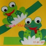 frog_headbands