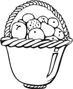 fruit_basket_coloring_page (11)