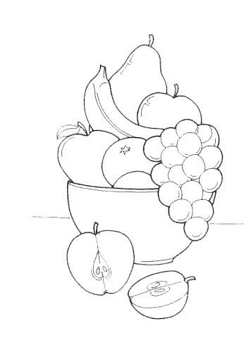 fruit_basket_coloring_page (12)