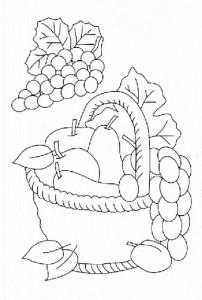 fruit_basket_coloring_page (2)