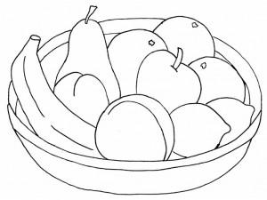 fruit_basket_coloring_page (3)