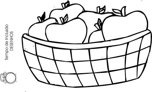 fruit_basket_coloring_page (5)