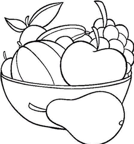fruit_basket_coloring_page (7)
