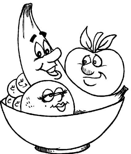 fruit_basket_coloring_page (8)