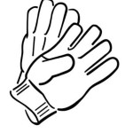 gloves-winter-clothes-coloring-page