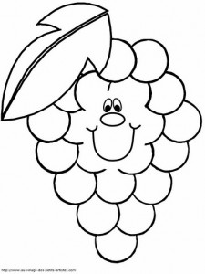 grapes_coloring_papers