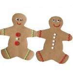 grocery-bag-gingerbread-folk-winter-craft