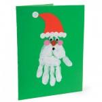 hand-print-santa-card-christmas-craft-photo-420-FF0108CARDA07
