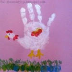 handprint_chicken_craft