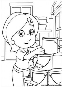 handy-manny-online_coloring_page (10)