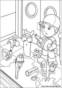 handy-manny-online_coloring_page (13)