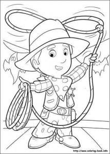 handy-manny-online_coloring_page (14)