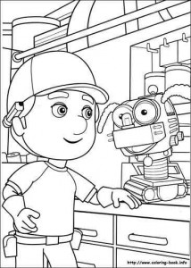 handy-manny-online_coloring_page (15)