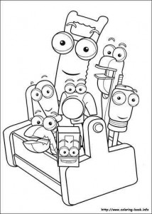 handy-manny-online_coloring_page (23)
