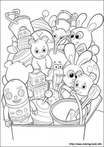 handy-manny-online_coloring_page (24)