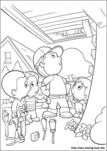 handy-manny-online_coloring_page (27)