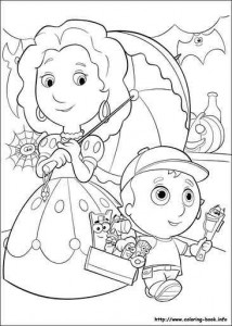 handy-manny-online_coloring_page (28)