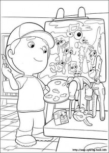 handy-manny-online_coloring_page (29)