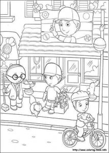 handy-manny-online_coloring_page (30)