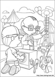 handy-manny-online_coloring_page (31)
