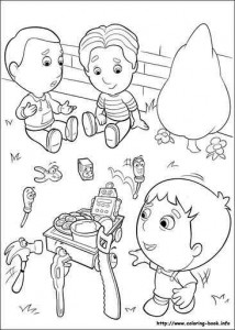 handy-manny-online_coloring_page (32)
