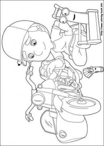 handy-manny-online_coloring_page (36)