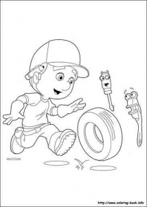 handy-manny-online_coloring_page (4)