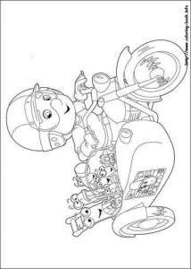 handy-manny-online_coloring_page (6)