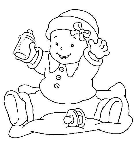 happy_baby_with_feeding_bottle