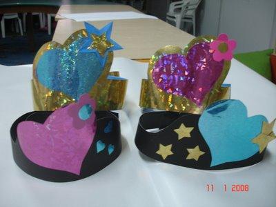 headband_for_kids