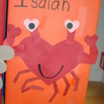 heart-crab-craft-for-kids