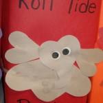heart-elephant-craft-for-kids