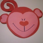 heart-monkey-craft-for-kids